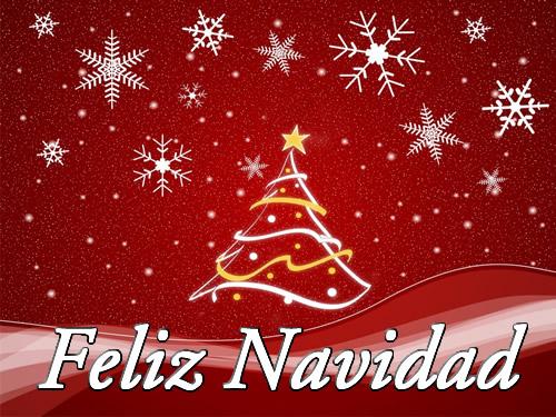 UNIDAD MAKO - Portal Feliznavidad2010