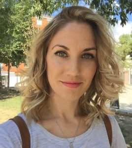 Verónica_García_Translator